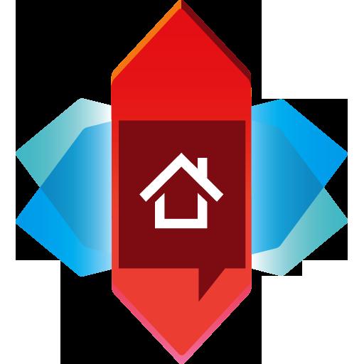 nova_launcher_app_icon1