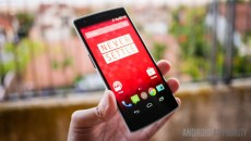 oneplus-one-aa-34-of-34-710x3991
