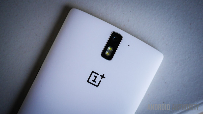oneplus-one-aa-5-of-34-710x3991