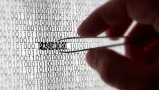 password-pedro-miguel-sousa-shutterstock