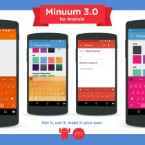 playstore3_1500-710x454
