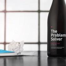 problemsolver1