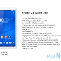 sony_xperia_z4_tablet_ultra_padnews_leak1