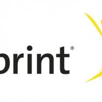 sprint-logo4