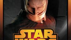 star_wars_kotor_icon-450x4501