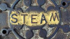 steambox_manhole1