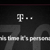 t-mobile-personal1