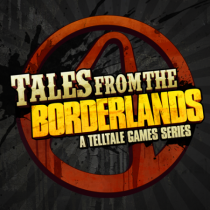 tales_from_the_borderlands_app_icon-450x4501