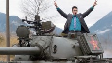 the-interview-james-franco-tank1
