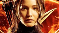 the_hunger_games_movie_pack_app_icon-450x4501