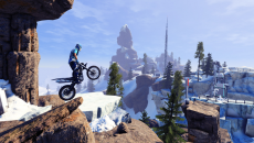 trials-fusion-screen1