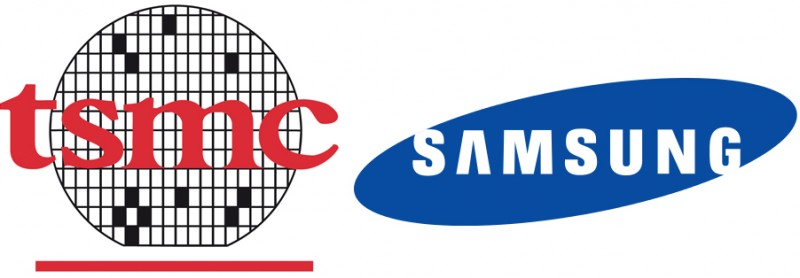 samsung starts manufacturing apples a9 chip for 2015 ios