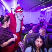 virgin-atlantic-santa1