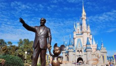 walt-disney-world_01