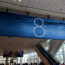 wwdc14_banners_ios81