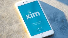 xim_iphone_6_plus_hero1