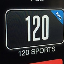 120-Sports-Apple-TV-800x2981