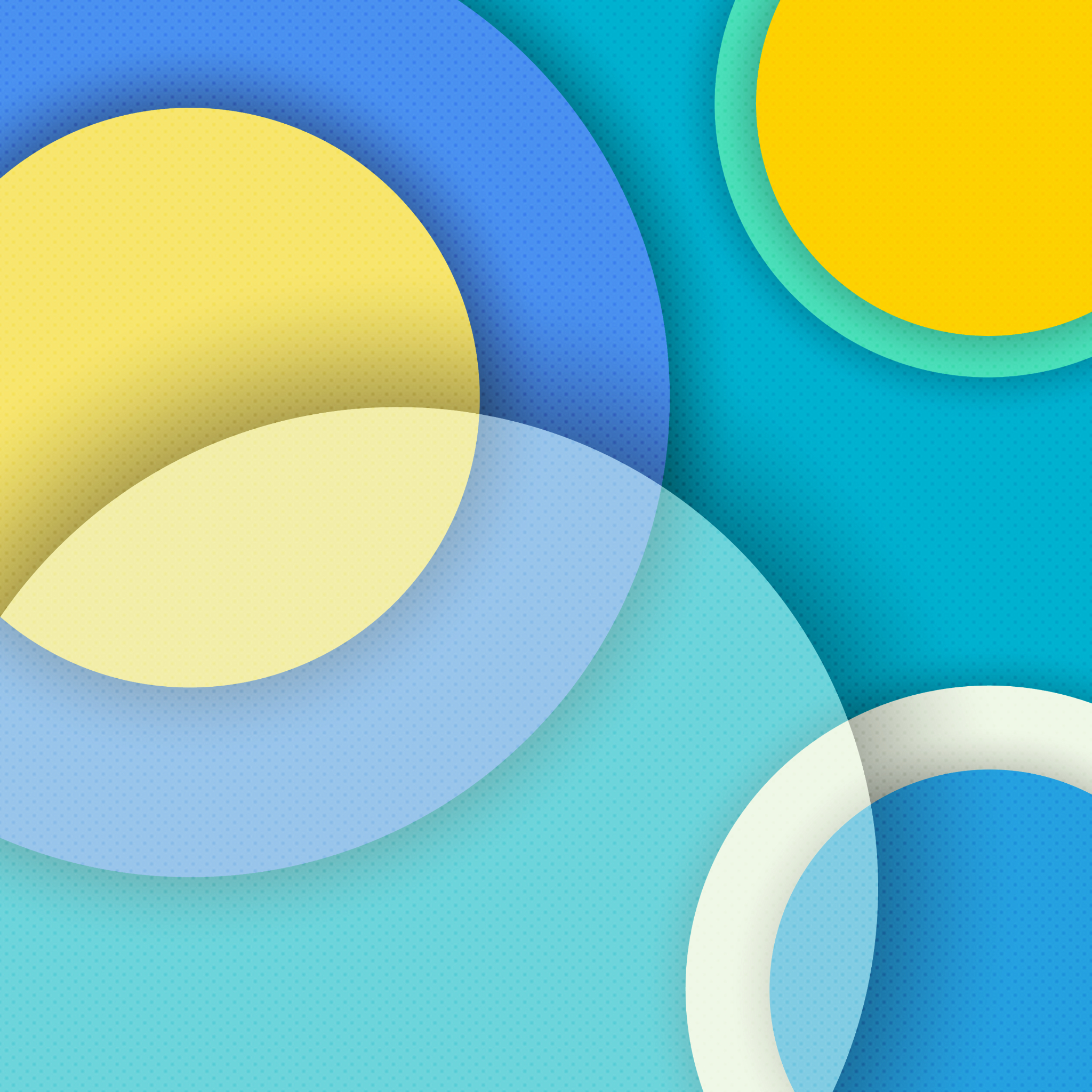 The post download 11 lollipop material design hd wallpapers appeared