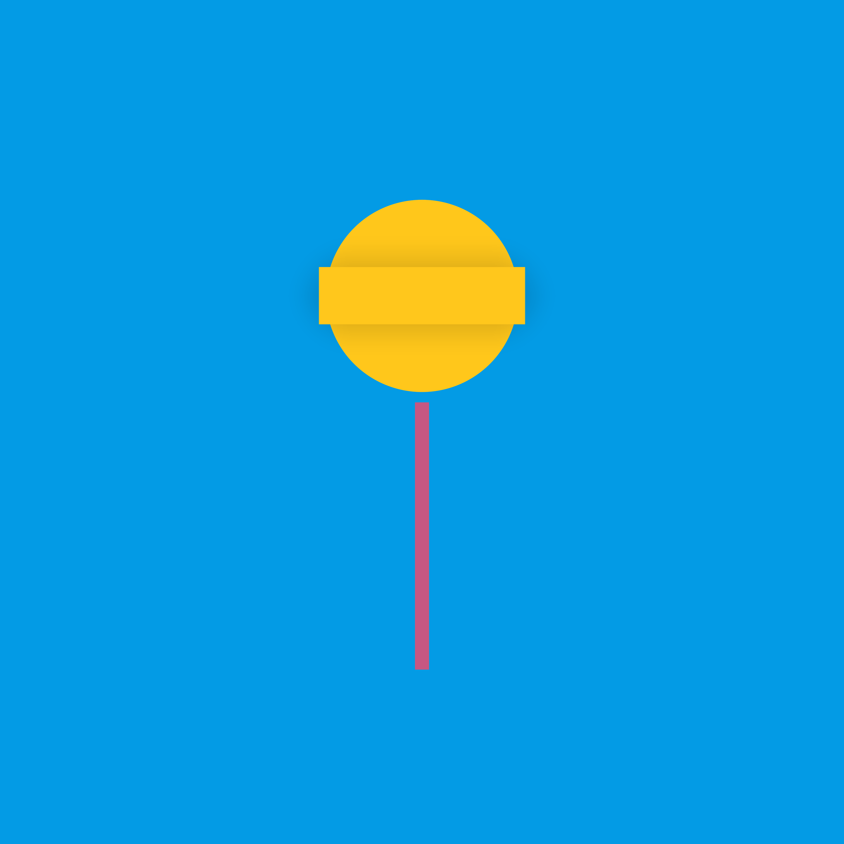 download 11 lollipop material design hd wallpapers - aivanet