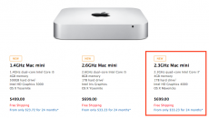 2012-Mac-Mini-Apple-Online-Store1