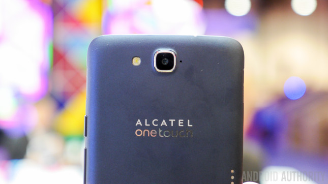 Alcatel-OneTouch-Hero-Rear-Brand-2014-AA-5-645x3621