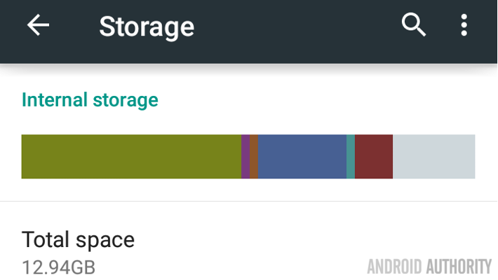 Android-internal-Storage-clear-cache1