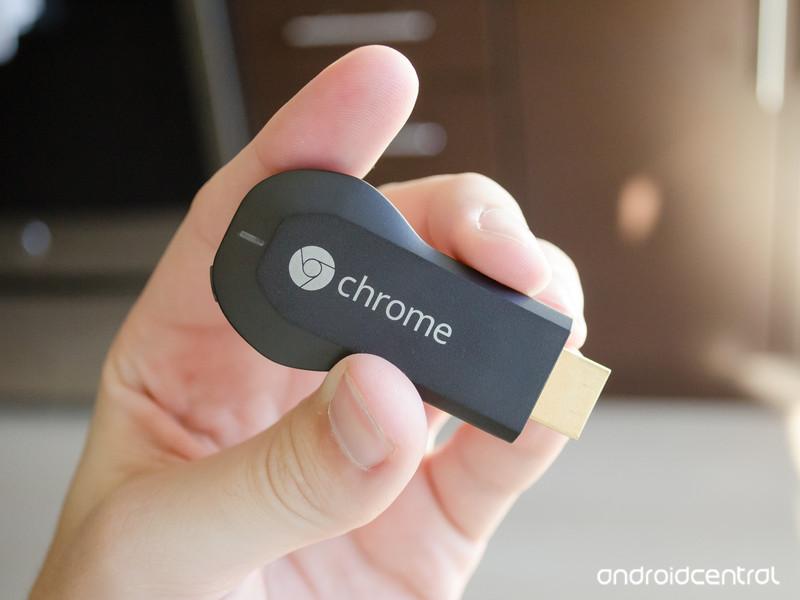 Chromecast-021