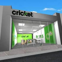 Cricketstorefront-710x5771