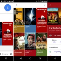 Google-Search-Movies1-710x4261