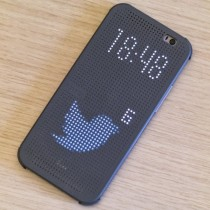 HTC-One-M8-dot-view-case-hack-twitter-630x420