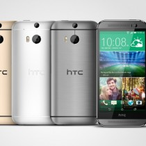 HTC-One-M8_Gunmetal_Silver_Gold1-630x3772