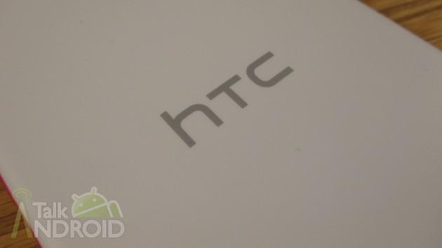 HTC_Desire_Eye_Back_HTC_Logo_TA-630x3543