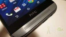 HTC_One_M8_BoomSound_Speaker_HTC_Logo_TA-630x3541