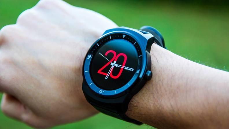 LG-G-Watch-R-31-792x4461