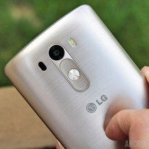 LG-G3-Vs-HTC-One-M8-88-710x4731