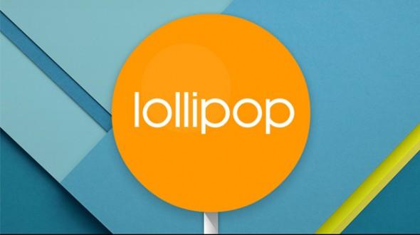 Lollipop-2-590x3301