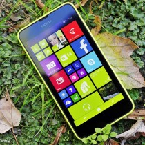 Lumia_635_Review_lead_grass1