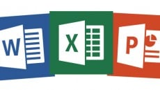 Microsoft-Office-logo-Android-710x3071