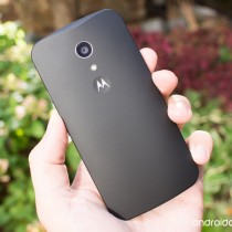 Moto-G-2014-hands-on-08_01