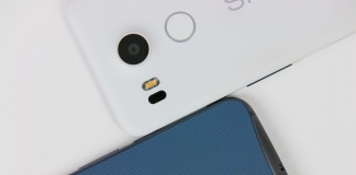 Nexus-5X-VS-Moto-X-Pure-Edition-9-840x560