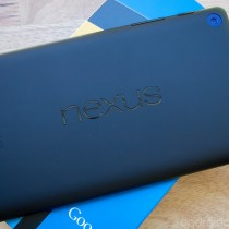 Nexus-7-2013-back-box1
