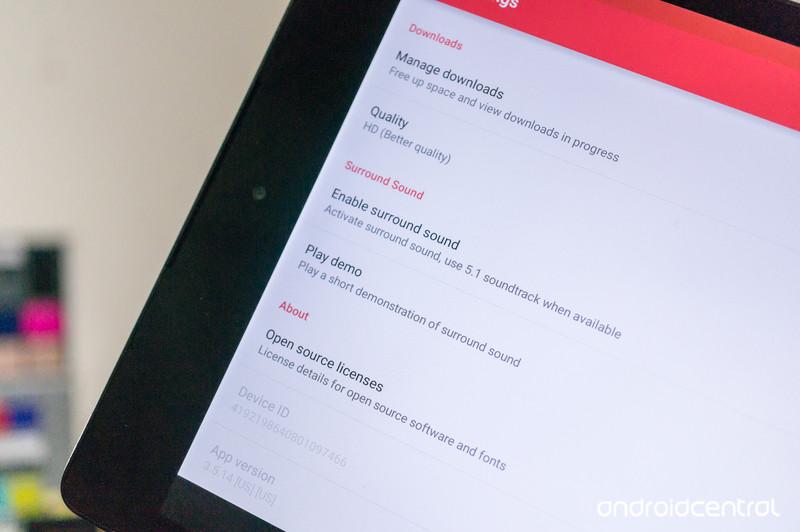 Nexus-9-Google_Play-Movies_Sound_Settings-11