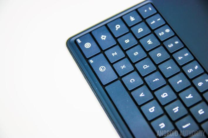Nexus 9 Keyboard Folio-2