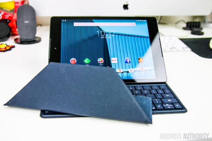 Nexus 9 Keyboard Folio-20