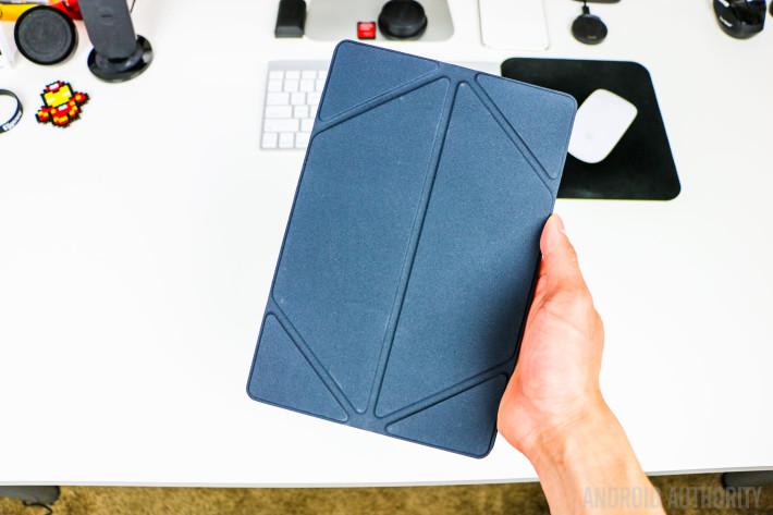 Nexus-9-Magic-Cover-2-710x4731