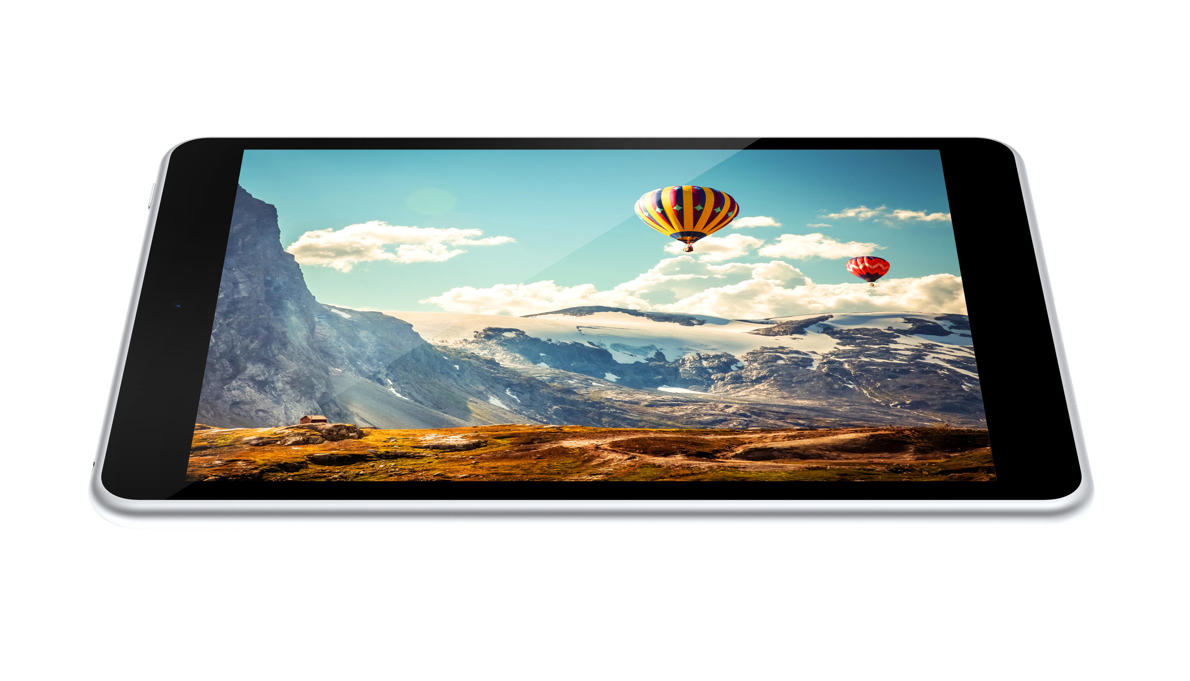 Nokia-N11