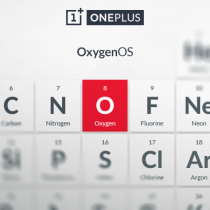 OnePlus-OxygenOS-announcement1