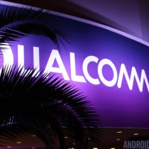 Qualcomm-Brand-Shot-CES-2014-645x4303