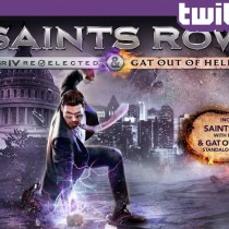 Saints-Row-IV-Twitch1
