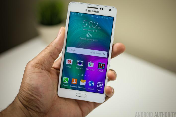 Samsung-A5-1-710x4731